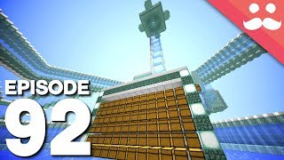Video Hermitcraft 5: Episode 92 - The DO IT ALL Episode! download MP3, 3GP, MP4, WEBM, AVI, FLV Desember 2017