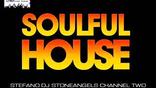 soulful house end of year