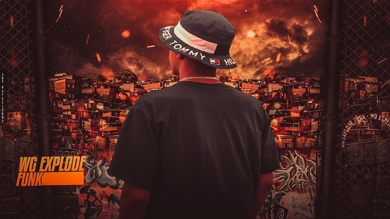 MC Guima - Revoada Em Alto Mar (Áudio Oficial) DJ Thi Márquez