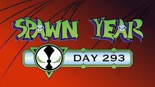 Spawn Year Day 293