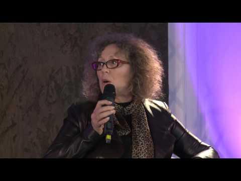 Mireille Dumas « Enfances et confidences »