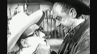 Ramsbottom Rides Again Sidney James Movies