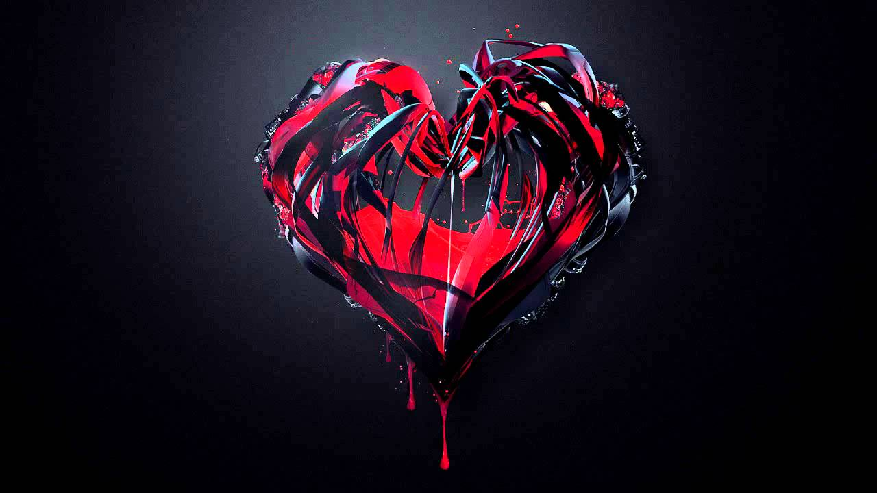 dark-the-suns-when-love-and-death-embrace-phoenixflamesrising