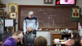 метод трезвости  Г.А.Шичко
