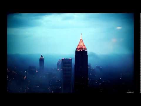 Tamerlan i Alena - Derzhi Menya (Ost1n Remix)