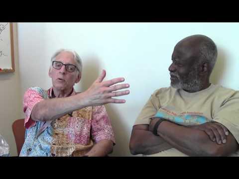David G. Kleinbaum interview with Bill Jenkins, 9/27/2017, part 2 / 4