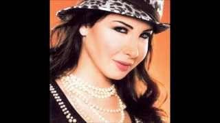 Top 10 arabic song ever ( Part 1 )