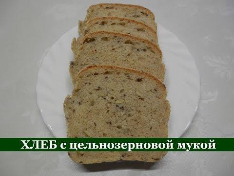 Смесь муки и обмана. Как и из чего пекут хлеб?