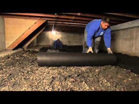 Mega Dry Dehumidifier Home Depot
