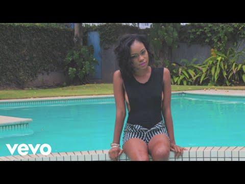Vybz Kartel - Bubble Up Yuh Body - Slideshow ft. Keshan