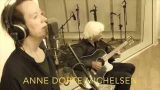Anne Dorte Michelsen - Der Var Måske Engang