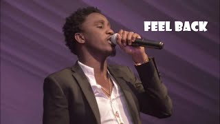 Wally B. Seck - FEEL BACK