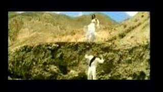 Download Chand Suraj - Nusrat Fateh Ali Khan MP3 song and Music Video