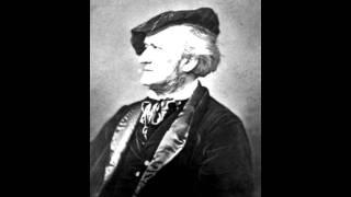 Lohengrin Richard Wagner