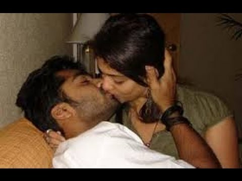 Indian doctor chicks sex