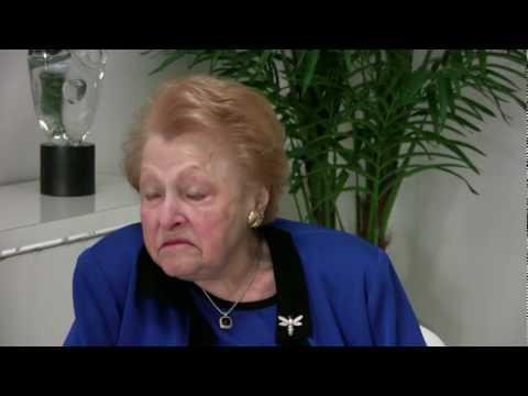 Alone at Ellis Island: The Story of Elizabeth Rubin streaming vf