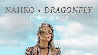Video Nahko • Dragonfly • (Official Video) download MP3, 3GP, MP4, WEBM, AVI, FLV Januari 2018