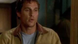 Frailty Trailer 2002