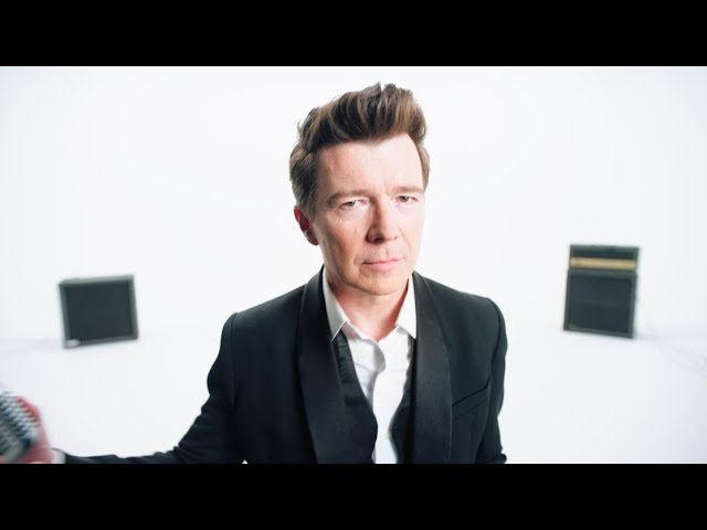 rick-astley-beautiful-life-official-video-official-rick-astley