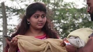 THINK INDIAN   HAPPY INDEPENDENCE DAY    SHORT FILM     RAKESH BONDUGULA