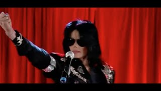 Michael Jackson - Who killed the King of Pop (Dokumentation Teil 2) I in voller Länge I deutsch