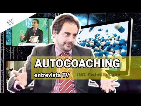 Primeros pasos para saber qué es el coaching.