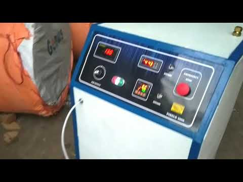 Powerful Hho carbon cleaning machine India 09582882750