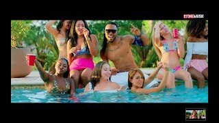 NAIJA AFROBEAT VIDEO MIX   #DJ STONE I AOUT 2018 I TEKNO   FLAVOUR   SARKODIE   MR EAZI   WIZKID