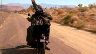 Californication Season 6 Final Episode 12 - Beth Hart - My California (final song)