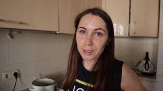 Я в НИРВАНЕ. Домашняя видео студия на новой квартире.
