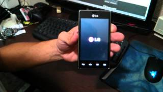 lg optimus l5 e615 f no da hard reset