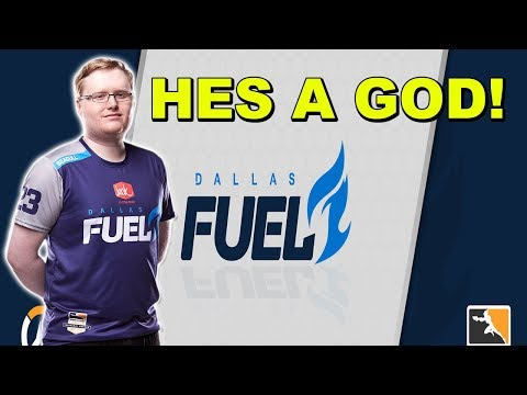 SEAGULL IS BACK!!!! DALLAS FUELS NEW MAIN TANK IS MICKIE?!?!?!