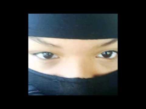 Kinah & Ta'mir teardrops