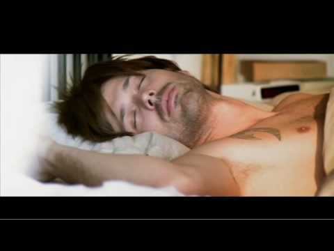 Клип David Tavare - Call Me Baby