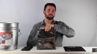 Faraday Bags Mega Review! || MISSION DARKNESS vs. SKA DIRECT vs. BLACKOUT FARADAY SHIELD vs. T CAN