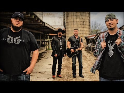 The Lacs  Jack In My Coke feat Montgomery Gentry  Music