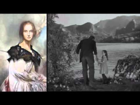 clásicos-literarios:-frankenstein-de-mary-shelley