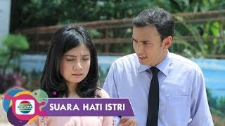 Tonton tayangan lengkap Indosiar di vidio.com atau klik http://bit.ly/tayanganlengkapIndosiar Rumah tangga Yessy dan Irwan harus terusik karena ulah Irwan se...