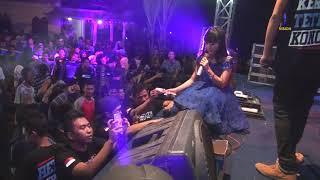 [2.00 MB] TROUBLE IS A FRIEND ALL ARTIS LAS VEGAS HALAL BIHALAL RRC Ketapang Sendangrejo Tayu 2018