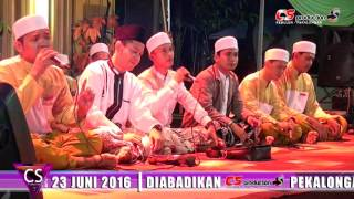 Video Babul Musthofa - QOMARUN download MP3, 3GP, MP4, WEBM, AVI, FLV April 2018
