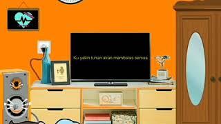 Nobitasan - Yang Terbaik (Animated Version)