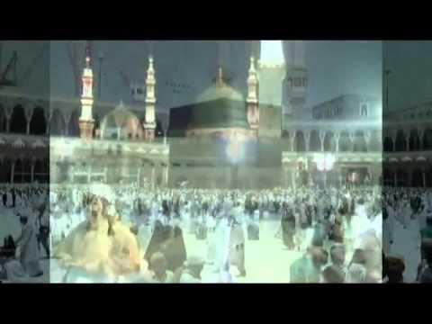 Mekke Bakar Medine'ye   Hasan Dursun   ilahi sevenler, ilahiler, Video izle, ilahi Dinle, ilahi izle