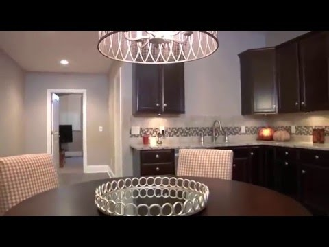 How To Refinish Your Basement Basement Remodeling Finishing Classy Basement Remodeling Columbus Ohio