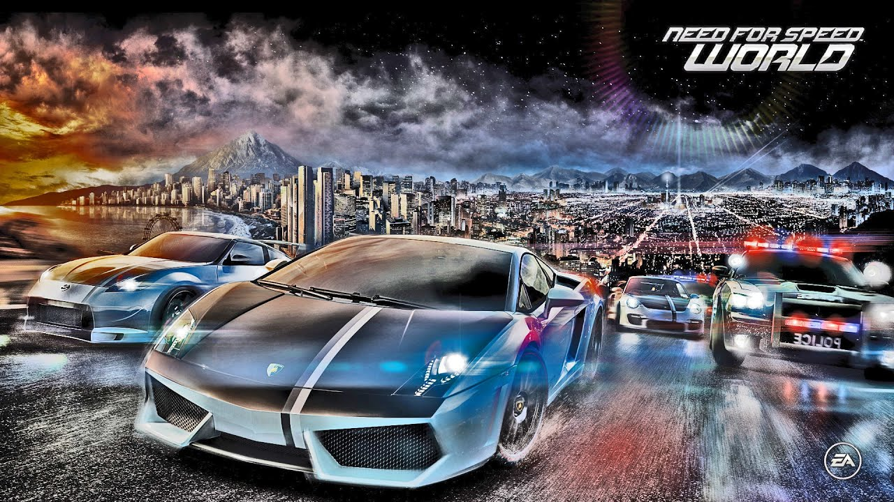 free download full version ps game software need for speed world free download full game. Black Bedroom Furniture Sets. Home Design Ideas