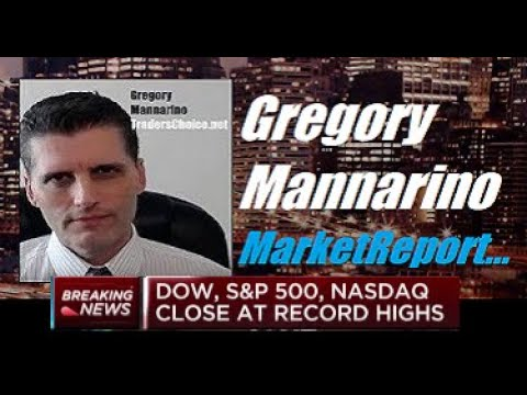 stock-market-hits-new-all-time-record-highs-on-the-promise-of-epic-debt.-mannarino