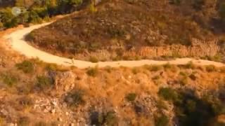 Marathon - Der lange Lauf nach Athen.