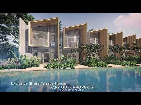 riverfront-residences,-singapore-condo-property-for-sale---garyquekproperty