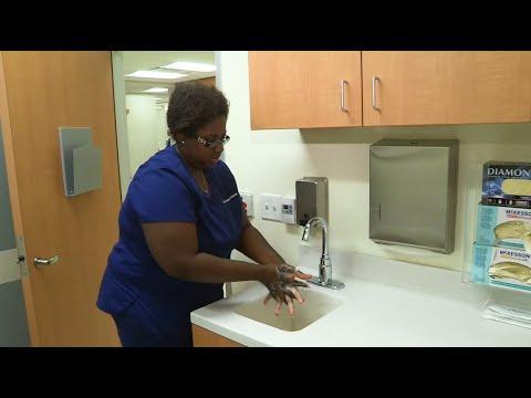 handwashing-tips