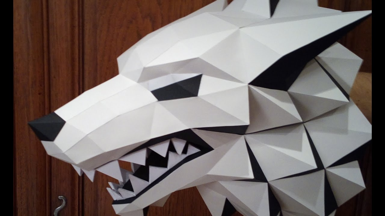 Image Result For Paper Art And Craft Youtube