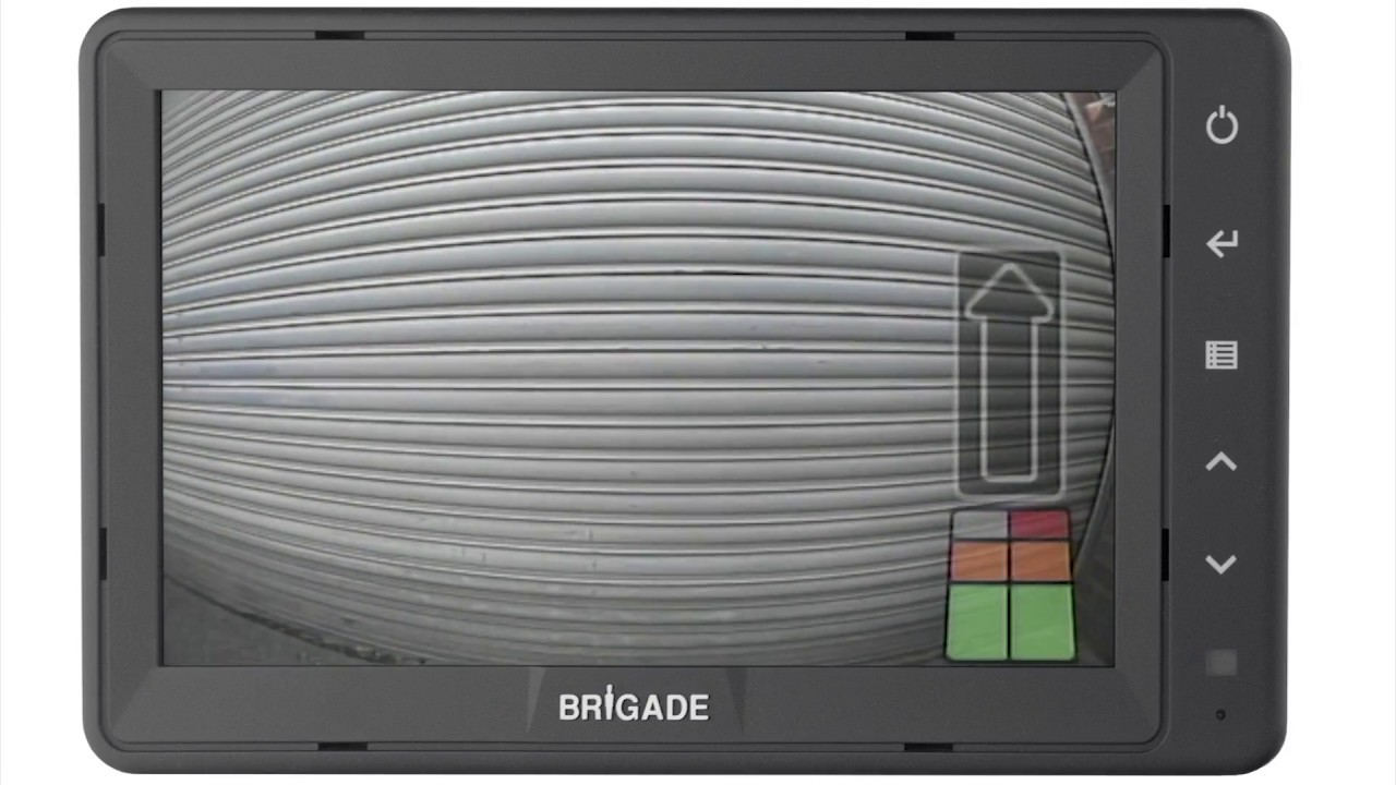 hight resolution of brigade reverse camera wiring diagram